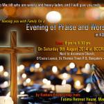 Evening-of-prays-&-Worship