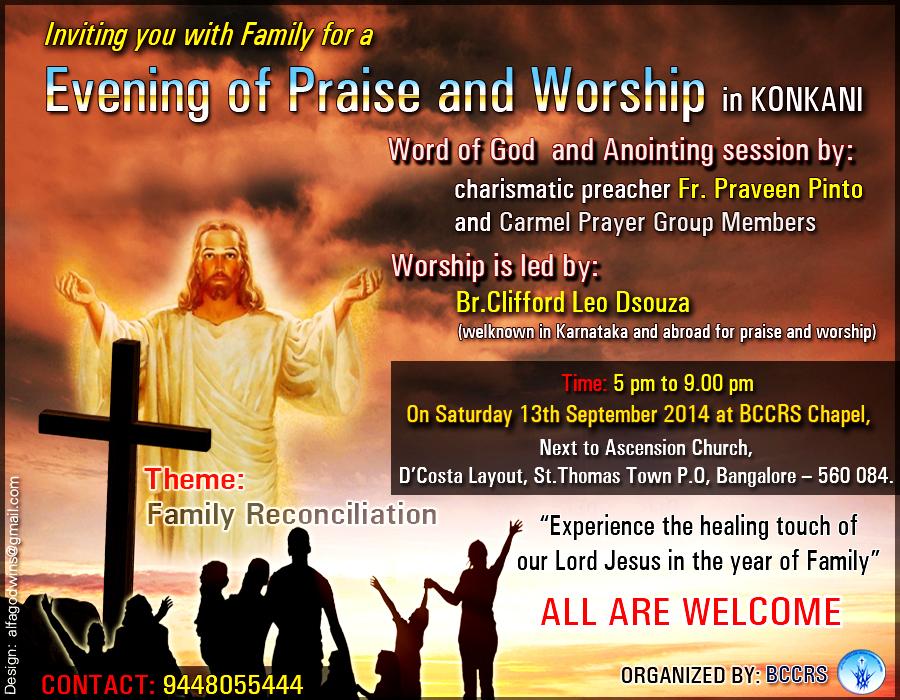 Prays&Worship_SEPT_13