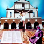 Jezu Songim Mageam