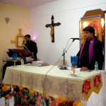 Konkani Praise and worship, Bangalore