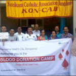 Koncab-Blood-Donation2015