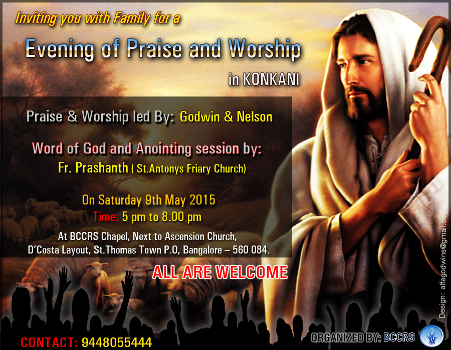 Prays&Worship_May2015