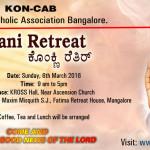 Retreat2016